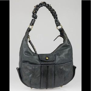 Chloé Small Heloise Hobo